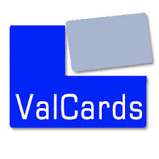 gift card manufacturers wholesale gift card manufacturer valcards plastic postcards