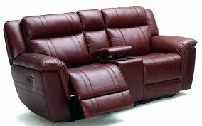 Slipcovers For Reclining Sofa And Loveseat Uncategorized Excellent Loveseat Leather Recliner Reclining Sofa