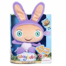 waybuloo talking tv character toys ebay
