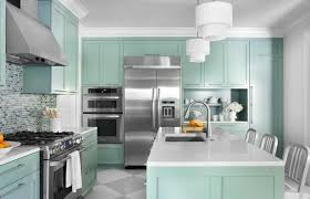 kitchen cabinet ideas paint painting kitchen cabinets ideas advice for your home decoration