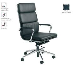 Bergen Office Furniture by Chairs And Seating Executive Chairs For The Modern Office