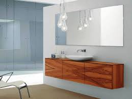 space saver bathroom storage cabinet designs u2014 roswell kitchen u0026 bath