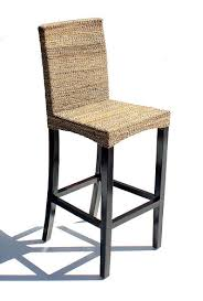 keep wicker rattan and cane dining room chairs clean effortlessly
