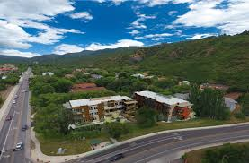 student housing apartments 1304 apartments durango colorado