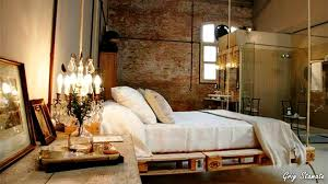 25 Best Diy Pallet Bed by Amazing Diy Pallet Bed Ideas For You Elly U0027s Diy Blog