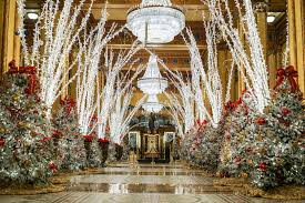 Home Alone Christmas Decorations by 10 New Orleans Holiday Events To Enjoy This Season