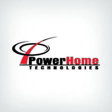Basement Technologies Complaints - power home technologies reviews home security companies best