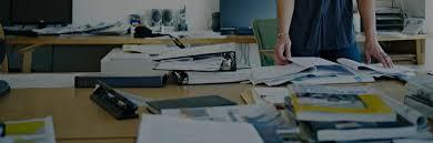 plastifier bureau en gros quels sont les critères pour bien choisir votre plastifieuse