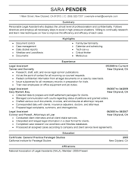 skill based resume exles skills based resume templates template additional on chemical