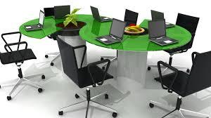 Modular Office Furniture Modular Office Furniture Design Home Interior Design