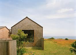 nick noyes sea ranch residence contemporary exterior san francisco by