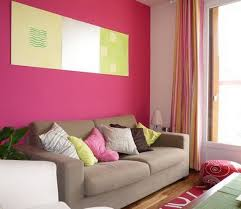 trendy wall painting colors for all decorating styles 11 stylish eve