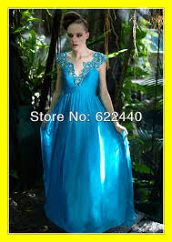 wedding dresses online australia plus size wedding dresses in jax