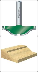 9 best weatherseal cutters images on pinterest router cutters