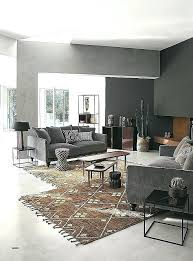 canape neo chiquito ampm canape canape canape la best of grey room home design wallpaper