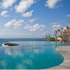 anantara uluwatu bali resort deals u0026 reviews bali idn wotif