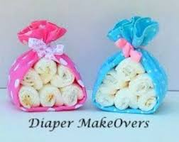 newborn gift idea etsy