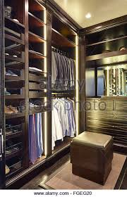 clothes cupboard stock photos u0026 clothes cupboard stock images alamy