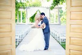 Tulsa Wedding Venues Tulsa Wedding Venues Reviews For 96 Venues