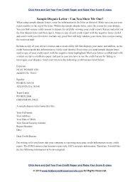 Dispute Letter For Experian photos transunion credit inquiry dispute gallery photos designates