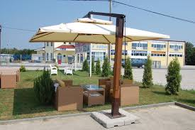 Patio Heavy Duty Patio Umbrella Pythonet Home Furniture - Heavy patio furniture