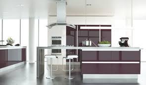 Best Kitchen Design Websites Fresh Kitchen Design Websites Regarding Kitchen 5290