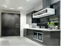 Modern American Kitchen Design Interior Design 15 Contemporary Bathroom Cabinets Interior Designs