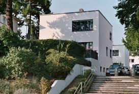 Bad Berg Stuttgart Weißenhofsiedlung U2013 Wikipedia