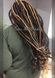 all natural hair shop on belair rd tata s hair braiding home facebook