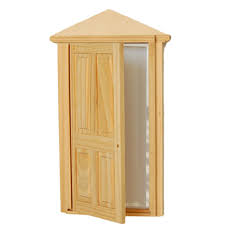 Dollhouse Modern Furniture by Compare Prices On Dollhouse Modern Furniture Online Shopping Buy