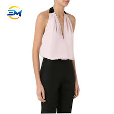halter neck blouse halter neck blouse designs wholesale blouse designs suppliers