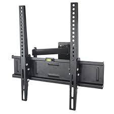 sony xbr55x810c black friday best 25 sony 40 inch tv ideas only on pinterest sony plasma tv