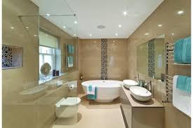 medium bathroom ideas pretty design 1 medium bathroom designs size ideas remodel