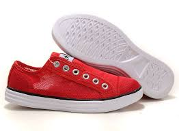 shoes sale black friday jeans converse all star red womens shoes sale black friday