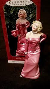 Marilyn Monroe Christmas Ornaments - 288 best marilyn monroe art and more images on pinterest