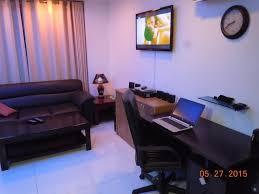 Best Kept Secret Furniture by Apartment Best Kept Secret Angeles Philippines Booking Com