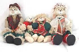 house of lloyd christmas around the world house of lloyd christmas around the world set
