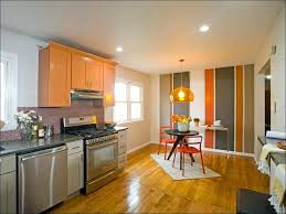 kitchen single kitchen cabinet lacquer kitchen cabinets kitchen