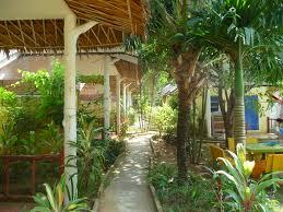 banana bungalows khao lak home design u0026 interior design