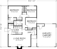 small home design ideas 1200 square feet peaceful design ideas 1200 square feet 3 bedroom house plans 11