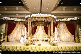 Indian Wedding Hall Decoration Ideas South Indian Wedding Hall Decorations South Wedding Decorators In
