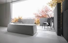 futuristic bathroom vanities futuristic bathroom sinks futuristic