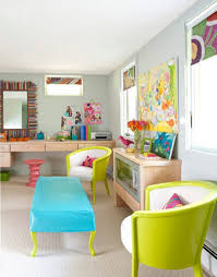 Best Decor Neutral Rooms With Bright Colors Images On - Bright colors living room