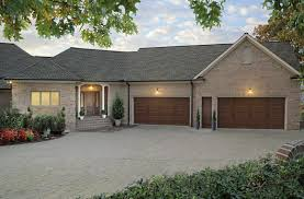 Clopay Overhead Doors Gallery Collection Steel Garage Doors Clopay Clopay Garage Door