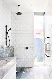 pictures of bathroom tile designs 11 bathroom tile ideas that are all the inspiration you need mydomaine