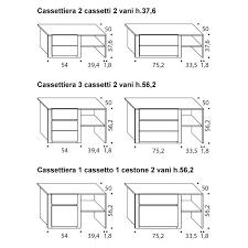 grandezza cabina armadio dimensioni letti singoli with dimensioni letti singoli letto