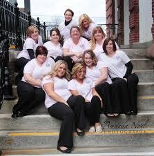 makeup classes portland portland wedding hair makeup reviews for 35 hair makeup