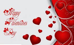 Cute Valentine Memes - catsuitandponytail