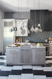 designer kitchen ideas designer kitchen ideas 2017 popsugar home