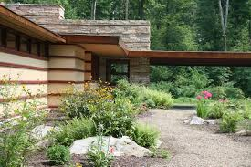 Falling Water House by Recommended Show List Fallingwater Tickets